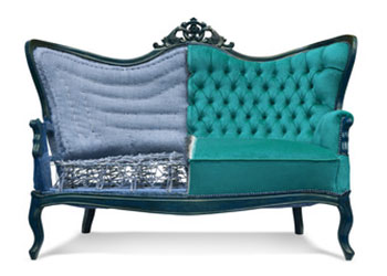 Couch Startseite