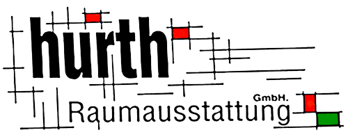 Raumausstatter Hurth in Innsbruck